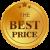 boton-best-price